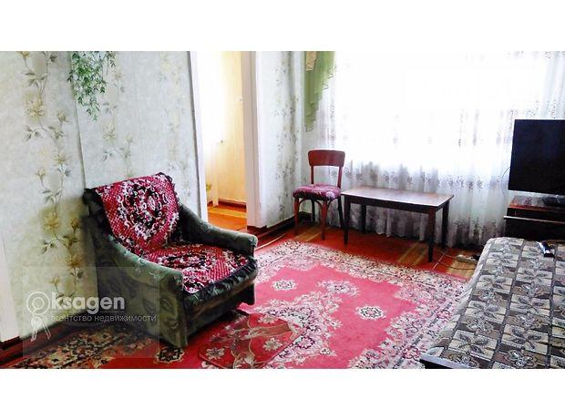 Продажа дома, 78м², Николаевская, Новая Одесса, c.Баловное