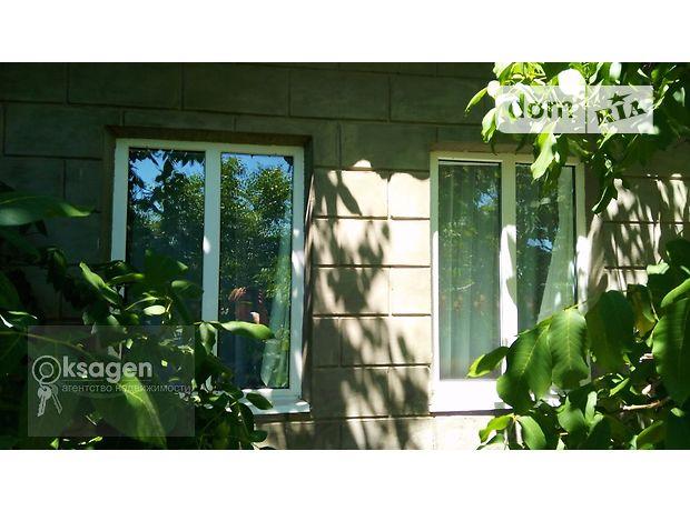 Продажа дома, 91м², Николаевская, Новая Одесса, c.Гурьевка, Героев