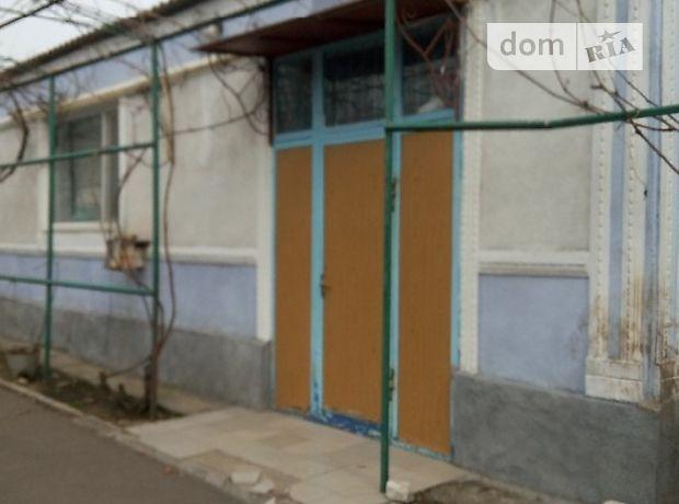 Продажа дома, 100м², Николаевская, Новая Одесса, c.Гурьевка, Шевченко улица, дом 1