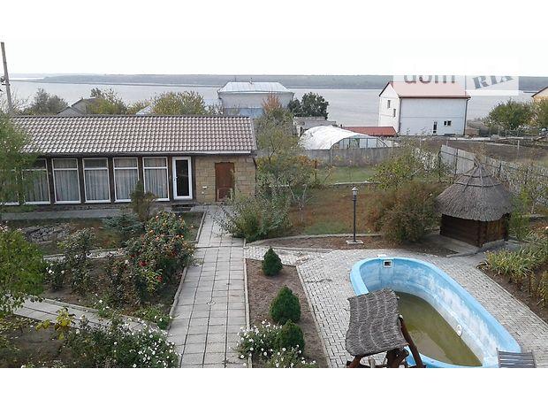 Продажа дома, 250м², Николаевская, Новая Одесса, c.Константиновка