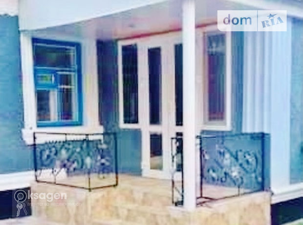 Продажа дома, 135м², Николаевская, Новая Одесса, р‑н.Новая Одесса