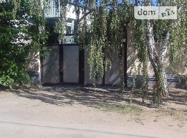 Продажа дома, 1000м², Николаевская, Новая Одесса, р‑н.Новая Одесса