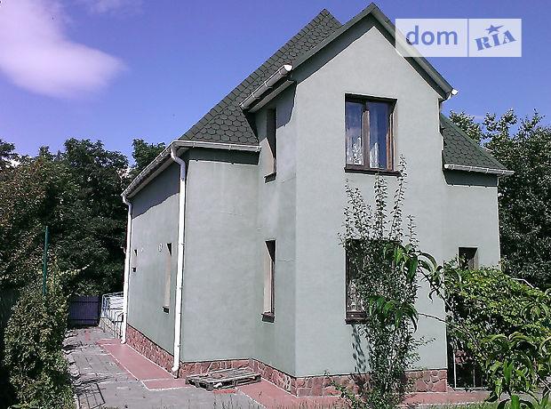 Продажа дома, 130м², Хмельницкая, Новая Ушица, c.Куражин