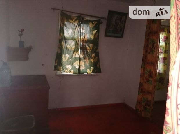 одноэтажный дом, 35 кв. м, кирпич. Продажа в Бражниках (Харьковская обл.) фото 1