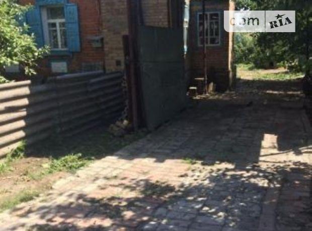 Продажа дома, 60м², Харьковская, Новая Водолага, c.Старовировка