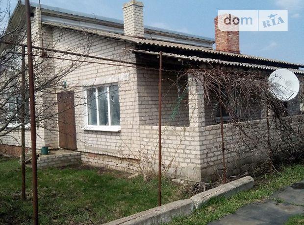 Продажа дома, 86м², Луганская, Новоайдар, c.Колядовка