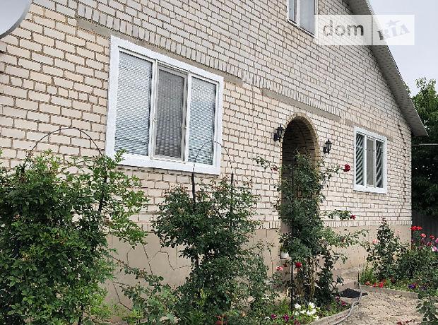 Продажа дома, 115.1м², Луганская, Новоайдар, р‑н.Новоайдар, 40 лет победы