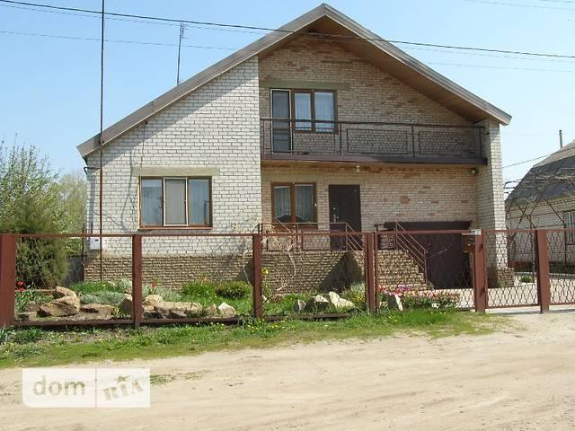 Аренда коммерческой недвижимости цена новоайдар луганской обл Аренда офиса 20 кв Козловский Малый переулок
