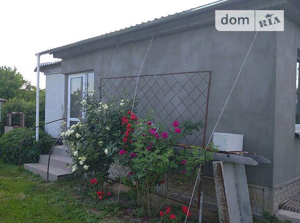 одноэтажный дом, 70 кв. м, кирпич. Продажа в Новоайдаре район Новоайдар фото 1