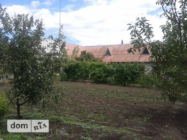 Продаж будинку, 150м², Луганская, Новоайдар, c.Окнино