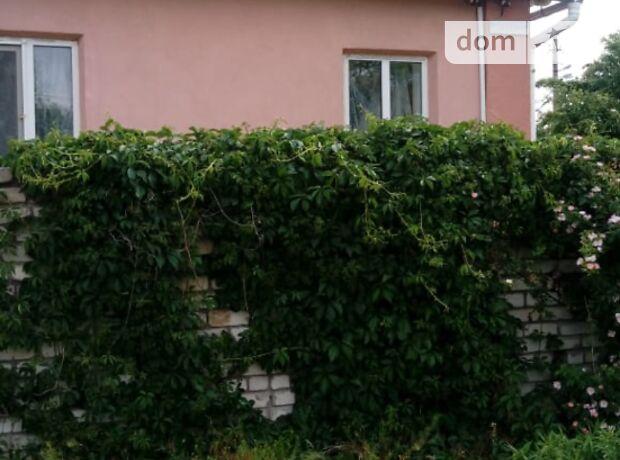 одноэтажный дом с садом, 60 кв. м, кирпич. Продажа в Новоайдаре район Счастье фото 2