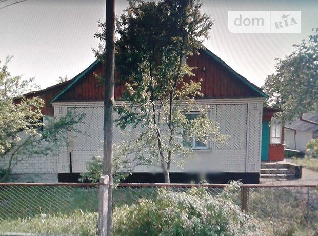 Продажа дома, 106м², Житомирская, Новоград-Волынский, р‑н.Новоград-Волынский