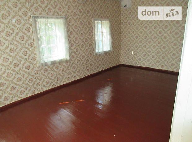 Продажа дома, 71.4м², Днепропетровская, Новомосковск, c.Голубовка, ул.Веселая