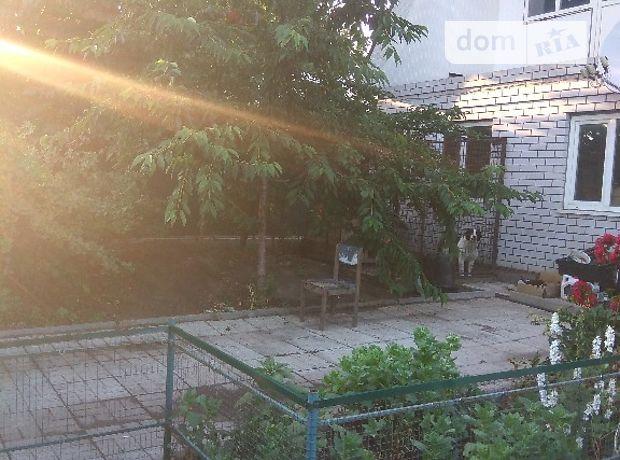 Продажа дома, 94.8м², Днепропетровская, Новомосковск, р‑н.Новомосковск, Барачная