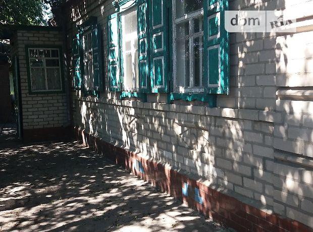 Продажа дома, 70м², Днепропетровская, Новомосковск, р‑н.Новомосковск