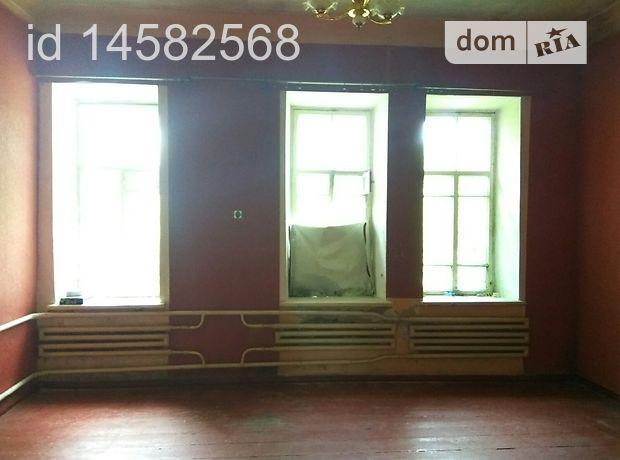 Продажа дома, 60м², Днепропетровская, Новомосковск, р‑н.Новомосковск