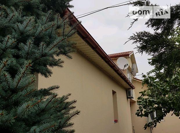 Продаж будинку, 128м², Дніпропетровська, Новомосковськ, р‑н.Новомосковськ