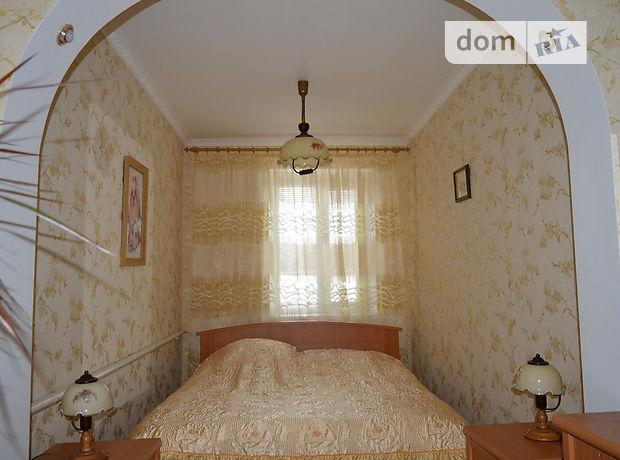 Продаж будинку, 163м², Дніпропетровська, Новомосковськ, c.Орлівщина, Новая улица