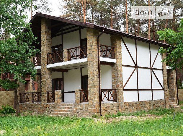 Продаж будинку, 167м², Дніпропетровська, Новомосковськ, c.Піщанка, Зеленая улица