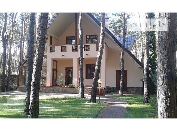 Продажа дома, 200м², Днепропетровская, Новомосковск, c.Песчанка