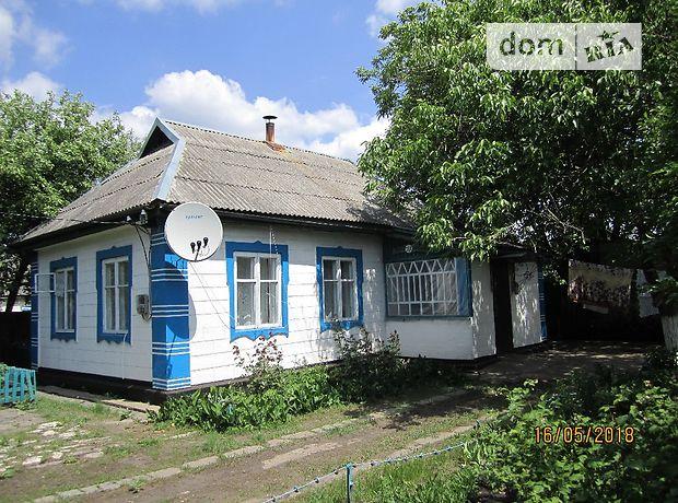 Продажа дома, 108м², Запорожская, Новониколаевка, р‑н.Новониколаевка