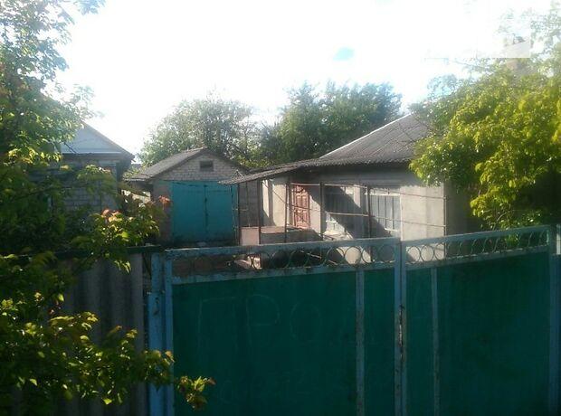 одноэтажный дом с садом, 54 кв. м, кирпич. Продажа в Новопскове район Новопсков фото 1