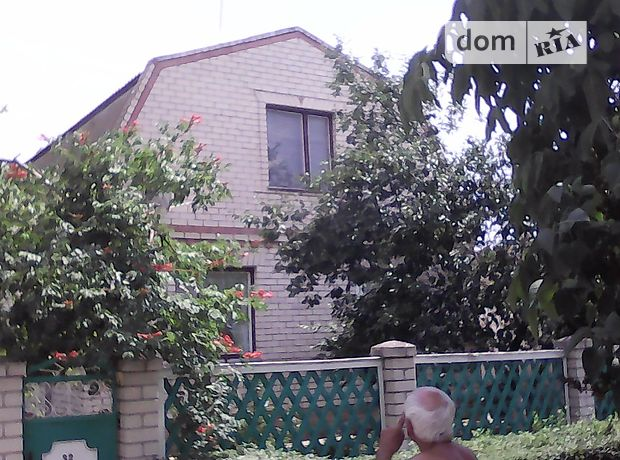 Продаж будинку, 1200м², Херсонська, Новотроїцьке, р‑н.Новотроїцьке, Толбухина, буд. 32