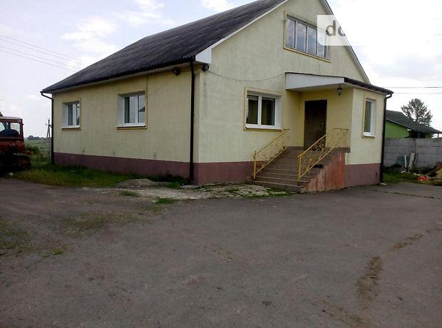 Продаж будинку, 130м², Волинська, Нововолинськ