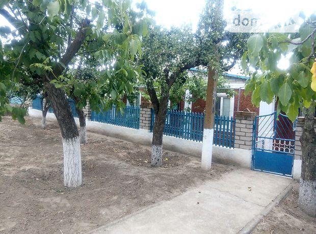 Продажа дома, 125м², Херсонская, Нововоронцовка, c.Гавриловка