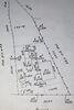 одноэтажный дом, 88 кв. м, кирпич. Продажа в НовыеСанжарах район Новые Санжары фото 2