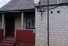 одноэтажный дом, 88 кв. м, кирпич. Продажа в НовыеСанжарах район Новые Санжары фото 3
