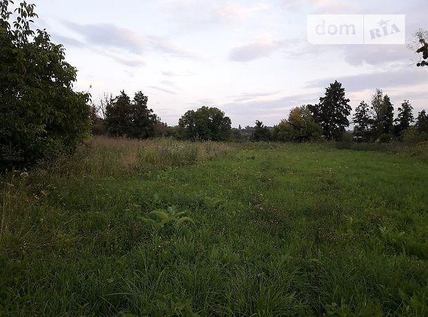 Продажа дома, 97м², Киевская, Обухов, c.Копачов, Переулок луговой, дом 7