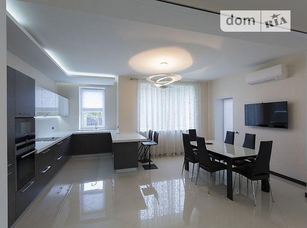 Продажа дома, 450м², Киевская, Обухов, c.Козин