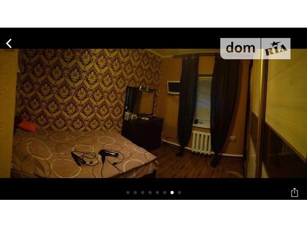 Продажа дома, 200м², Киевская, Обухов, р‑н.Обухов, Лермонтова