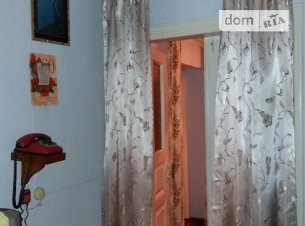 Продажа дома, 75м², Николаевская, Очаков, р‑н.Очаков,  Слободская