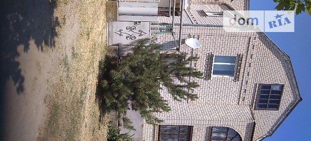 Продажа дома, 280м², Николаевская, Очаков, р‑н.Очаков, Западная, дом 17