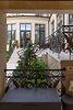 двоповерховий будинок з садом, 680 кв. м, цегла. Продаж в Одесі, район Аркадія фото 2