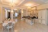двоповерховий будинок з садом, 680 кв. м, цегла. Продаж в Одесі, район Аркадія фото 3