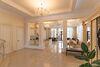 двоповерховий будинок з садом, 680 кв. м, цегла. Продаж в Одесі, район Аркадія фото 4