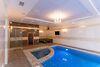 двоповерховий будинок з садом, 680 кв. м, цегла. Продаж в Одесі, район Аркадія фото 6
