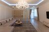 двоповерховий будинок з садом, 680 кв. м, цегла. Продаж в Одесі, район Аркадія фото 8