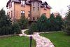 двухэтажный дом с камином, 400 кв. м, кирпич. Продажа в Одессе район Большой Фонтан фото 1