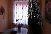 двухэтажный дом с камином, 400 кв. м, кирпич. Продажа в Одессе район Большой Фонтан фото 8