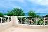одноэтажный дом с камином, 385 кв. м, монолит. Продажа в Одессе район Большой Фонтан фото 3