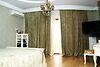одноэтажный дом с камином, 385 кв. м, монолит. Продажа в Одессе район Большой Фонтан фото 5