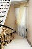 одноэтажный дом с камином, 385 кв. м, монолит. Продажа в Одессе район Большой Фонтан фото 8