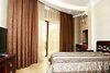 одноэтажный дом с камином, 385 кв. м, монолит. Продажа в Одессе район Большой Фонтан фото 6
