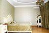 одноэтажный дом с камином, 385 кв. м, монолит. Продажа в Одессе район Большой Фонтан фото 7