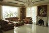 двухэтажный дом с камином, 600 кв. м, кирпич. Продажа в Одессе район Большой Фонтан фото 4