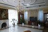 двухэтажный дом с камином, 600 кв. м, кирпич. Продажа в Одессе район Большой Фонтан фото 5